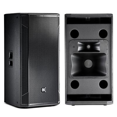 Loa JBL STX 835 (Full đôi 4 tấc)