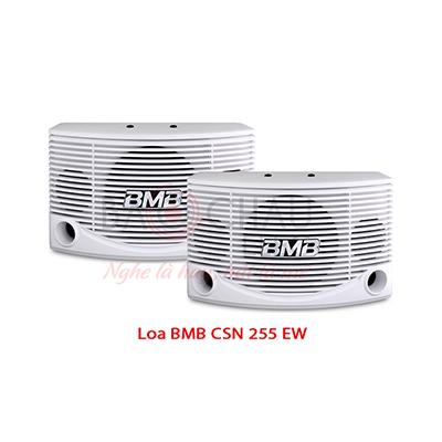 Loa BMB CSN-255 EW