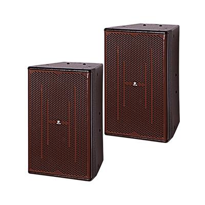 Loa Karaoke LDH audio DH12P (full bass 30cm)