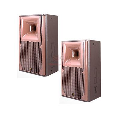 Loa Karaoke LDH audio DH10 (bass 25cm)