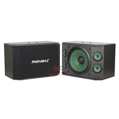 Loa Karaoke Paramax K1000 new (bass 25cm)
