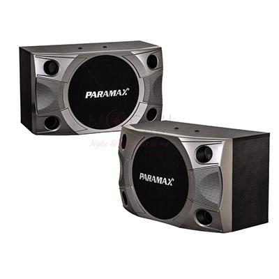Loa Paramax P800 (bass 20cm)
