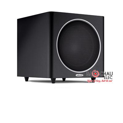 Loa Polk Audio PSW110 (Sub điện bass 25cm)