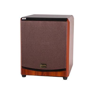 Loa Sub Karaoke B&W 604-8 No (Sub điện bass 30cm)