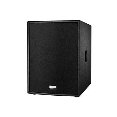 Loa Sub Karaoke Domus RXW-18C (Sub hơi 5 tấc)
