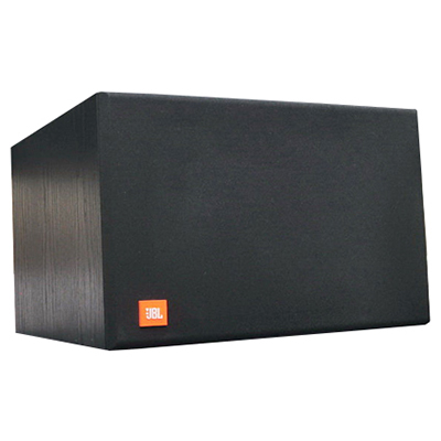 Loa JBL PSW-1000 (Sub điện bass 25)