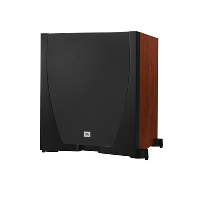 Loa Karaoke JBL STUDIO 560P/230 (Sub điện 3 tấc)