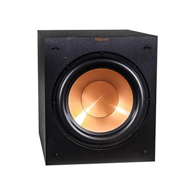 Loa Karaoke Klipsch R-12SWi (Sub điện bass 30cm)