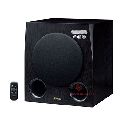 Loa Yamaha NS-SW901 (Sub điện bass 25cm)