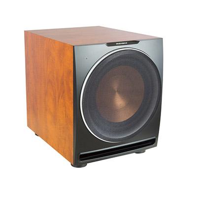 Loa Sub Karaoke Paramax SUB2000 new (Calvados - Sub điện bass 30cm)