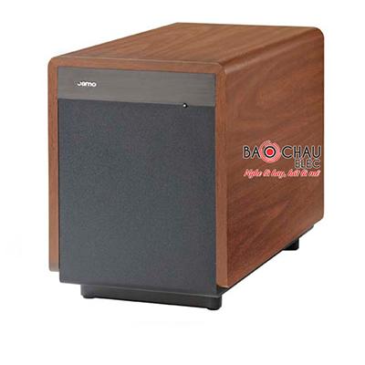 Loa Sub Karaoke Jamo SUB260 (Sub điện bass 20cm)