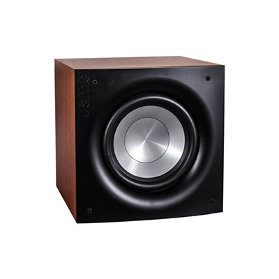 Loa Sub Karaoke Jamo J112 (Sub điện bass 30cm)