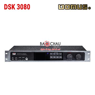 Vang số Domus DSK-3080