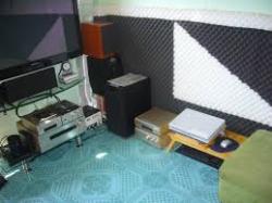 Cách chọn Dàn karaoke gia đình phù hợp không gian 10m2