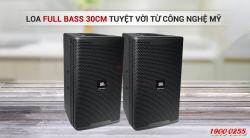 Giá bán Loa JBL bass 30 hiện như thế nào?