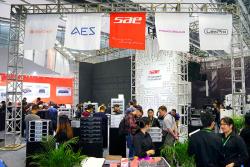 Giới thiệu về tập đoàn SAE và những tuyệt phẩm âm thanh