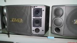 Hướng dẫn để sử dụng loa BMB CSX 850 (hàng bãi) hay nhất