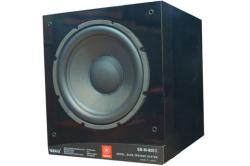Nên lựa chọn loa karaoke JBL hay loa karaoke BMB cho dàn âm thanh