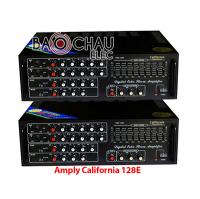 Amply California 128E