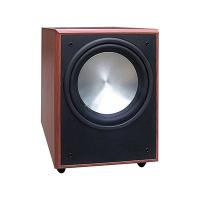 Loa Arirang ASIII (Sub điện bass 30cm)