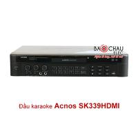 Đầu Acnos SK339HDMI