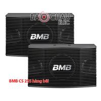 Loa BMB 255 (bãi)