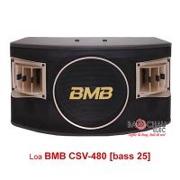 Loa BMB CSV-480(SE)