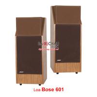 Loa Bose 601 Seri III (vàng - 2 bass 20cm)
