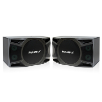 Loa Karaoke Paramax P2000 new (bass 30cm)
