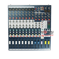 Mixer Soundcraft EFX8 (xịn)
