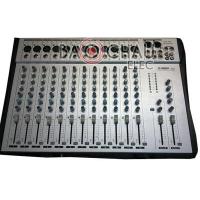 Bàn mixer YAMAHA M12