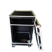 Tủ rack 12U (Mixer)