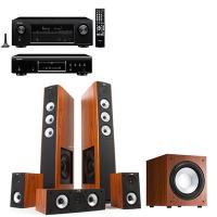 Dàn nghe nhạc, xem phim BC-NNXP02 (S>20m2)
