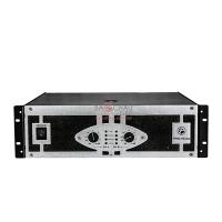 Cục đẩy Catking Pro1500 (2CHx1500W)