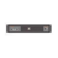 Cục đẩy LDH audio DH1000 (2CHx1000W)