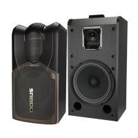 Loa Domus DWV-1003 (bass 25cm)