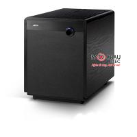 Loa Jamo Sub360 (Sub điện bass 25cm)