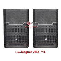 Loa Jarguar JRX-715