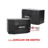 Loa Jarguar KM880 Pro (bass 25cm)