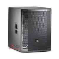 Loa JBL PRX718XLF (Sub điện 5 tấc)
