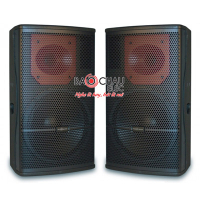 Loa Audiocenter PF12+ (Full đơn 3 tấc)