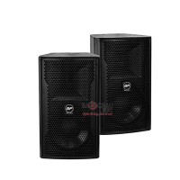 Loa Karaoke BF CT10 (Full bass 25cm)