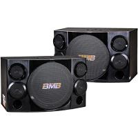 Loa Karaoke BMB CSE312(SE) (bass 30cm)