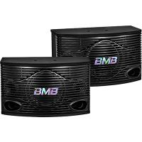 Loa BMB CSN-500(C) Like new