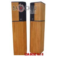 Loa Bose 10.1 series II