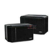 Loa Bose 301 seri IV bãi (chữ nhỏ) (bass 20cm)