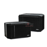 Loa Bose 301 series IV (bãi- chữ nhỏ)
