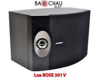 Loa Bose 301 seri V bãi (bass 20cm)