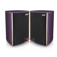 Loa CAF CC10 (Full đơn bass 25cm)