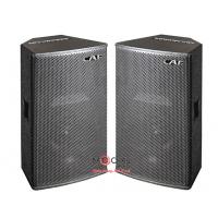 Loa CAF QSC-110 (Full đơn bass 25cm)